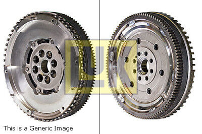 Vauxhall Astra G 2.0 Turbo Luk Clutch Kit 200 11//02-10//05 Convertible Z20Let