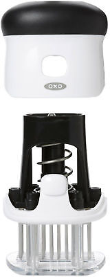 OXO Good Grips Bladed Meat Tenderizer