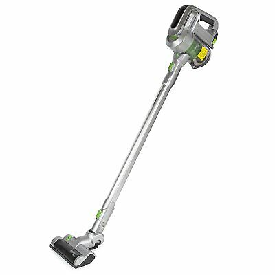 Morphy Richards 731006 NEW Supervac 2 in 1 Cordless 24V Stick Vacuum Cleaner
