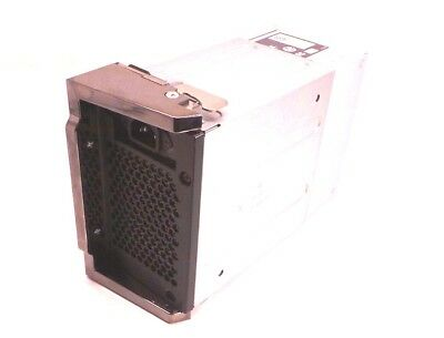 NEW DELL XPS 730 730x Alienware Area 51 1000W POWER SUPPLY HP-S1K03A001  U662D