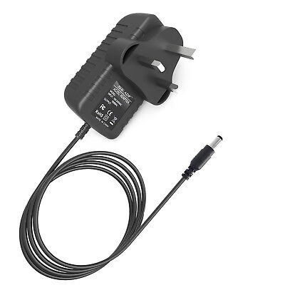 AC DC Adapter Plug Mains For YDT-AC-005 IPTV Set Top Box MAG250 Power Supply