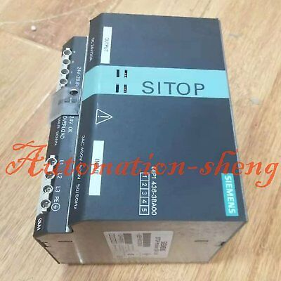 1PC Used Siemens SITOP 6EP1436-3BA00 POWER SUPPLY 6EP1 436-3BA00 Tested