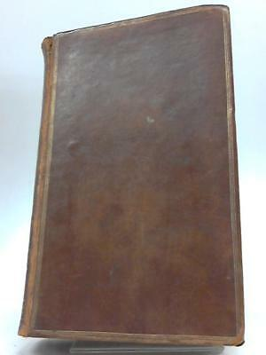 The General Gazetteer; Or, Compendious Geographic (R. Brookes - 1800) (ID:03198)
