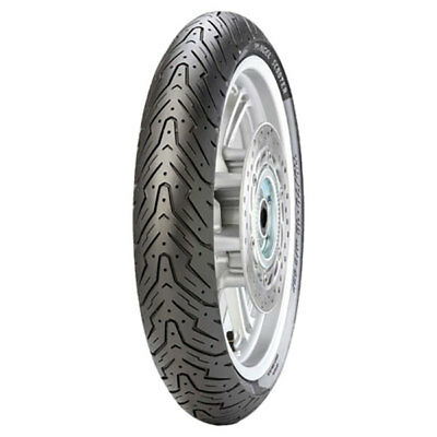 Tyre Angel Scooter 80/100 -10 46J Pirelli