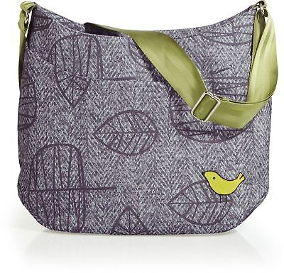 Cosatto WOW CHANGING BAG - DAWN CHORUS Baby/Infant Changing Accessories - BN