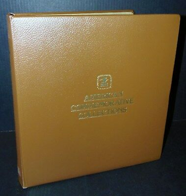 Nice Collection Yrs 1983 1984 Souvenir Pages - 73 Ttl - Yr 2000 Value $192.75