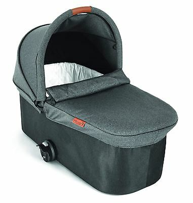 Baby Jogger Deluxe Pram Carrycot - 10th Anniversary