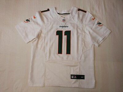 Nfl jersey Miami Dolphins, No. 11