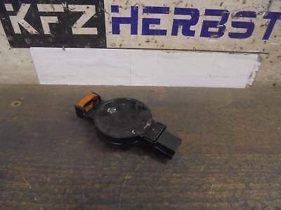 Regensensor BMW 2 Active Tourer F45 9387624 173277