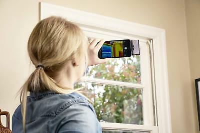 NEW FLIR ONE Thermal Imaging Camera for Android USB-C (Gen 3 ) Ghost Hunting