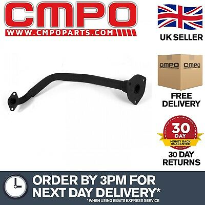 125cc Scooter Exhaust Downpipe 152QMI 152QMI-A (DWNPP003)