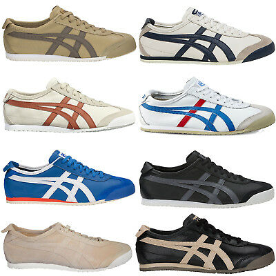 chaussure asics homme tiger