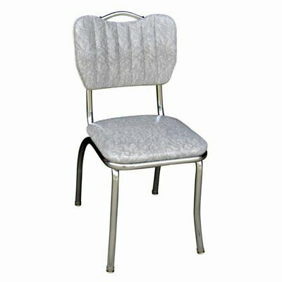 Richardson Seating Cracked Ice Dining Chair