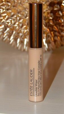 💕Estee Lauder Double Wear Stay in Place Concealer 02 Light Medium 1,9 ml  💕