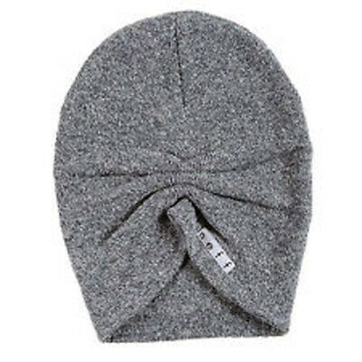 f1935633f33 NEFF DUO BEANIE - Black Heather  Black - One Size - New with Tags ...