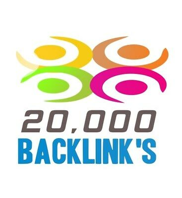 High Quality SEO Backlinks For High Rank on Top Search Engines + Social Media