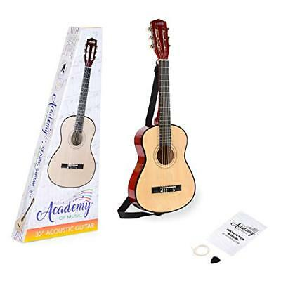 Toyrific nbsp;–Guitare acoustique Academy of Music TY5905, 91,4cm