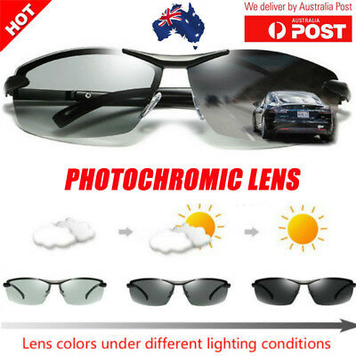 Sunglasses Polarized Glasses Outdoor Sport Driving Fishing Bike Eyewear Goggles