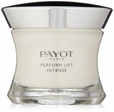 PAYOT Perform Lift Intense Restructuring and Redensifying Cream 50 ml