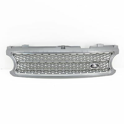 Kühlergrill Land Rover RANGE ROVER III LM Grill