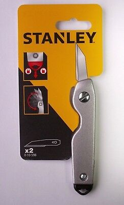 Stanley Craft Utility Marking Woodworking Tool Handle - 0-10-598 - 5901