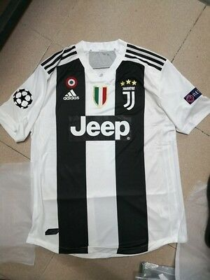 best website df24d 3a764 RONALDO JUVENTUS JERSEY, White & Black, Black & Yellow, All Sizes