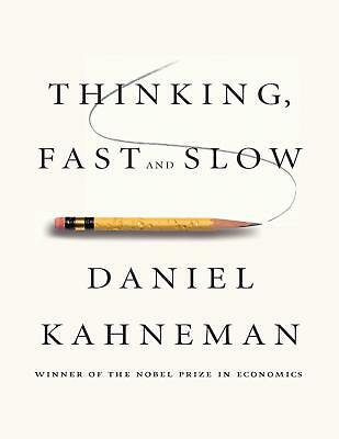 Thinking, Fast and Slow 2013 by Daniel Kahneman (E-B00K&AUDI0B00K||E-MAILED) #21