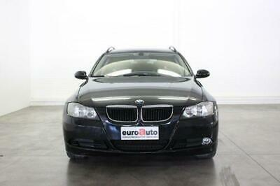 BMW 320 d cat Touring Eletta XDrive