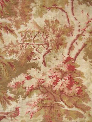 Antique French  quilt 19th daybed cover day bed cover LOVELY
