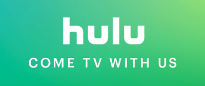Hulu Premium - NO COMMERCIALS For 24 Month Subscription
