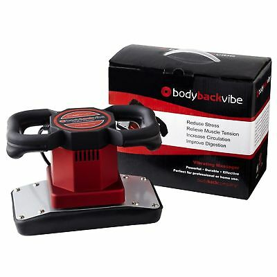 Body Back Company's Vibe Dual Speed Electric Professional Massager - New!
