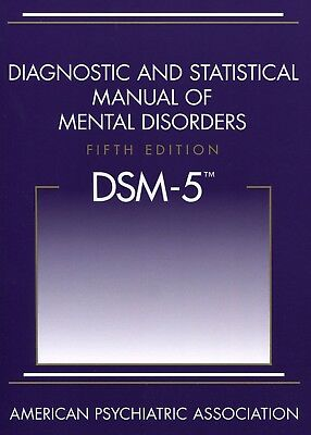 Diagnostic and Statistical Manual of Mental Disorders 📧⚡Email Delivery(10s)⚡📧