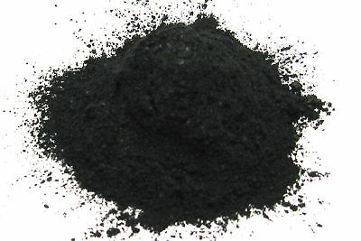 Conductive Pigment great for DIY projects