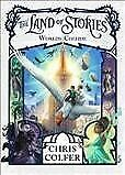 Land of Stories: Worlds Collide : Book 6, Paperback by Colfer, Chris, Like Ne...