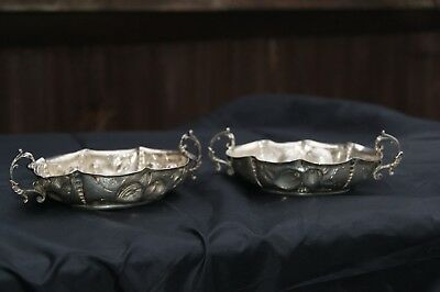 Antique French 18th Century solid Silver Wine Tasters,Tastevin Hallmarked 1762
