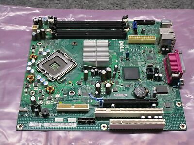 INTEL FOXCONN LS 36 MOTHERBOARD DRIVERS FOR MAC DOWNLOAD