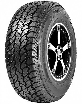 Gomme 4x4 Suv Torque 235/70 R16 106T AT-TQ701 pneumatici nuovi