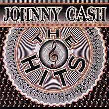 The Hits von Johnny Cash | CD | Zustand sehr gut