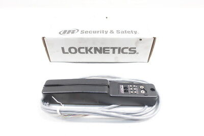 Locknetics CR90 Card Reader
