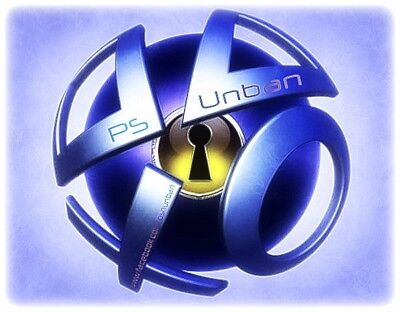 PS3 Console ID PS3 (CID / IDPS + PSID) -REAL 100% PRIVATE | UNBAN Limited