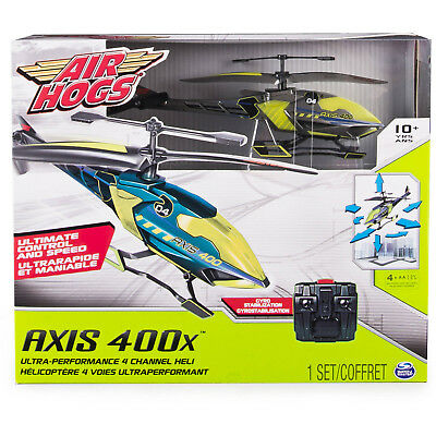 2018 [ultimate] guide to air hogs rollercopter & instructions manual.