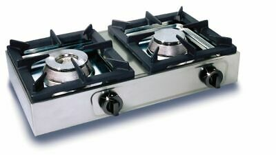 Gas Cooker, 660 x 350 x 170 MM