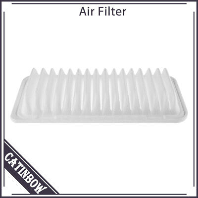 WHOLESALE PRICE AIR FILTER AF5463 FOR VIBE FR-S TC BRZ COROLLA PACKAGE OF 12