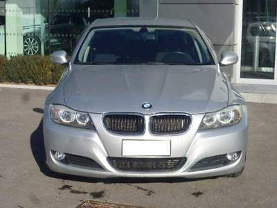 BMW 320 Touring d cat Eletta