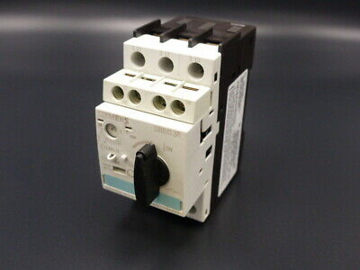 1x Siemens 1FK Servomotor Power Connector Servo Motor 6-Pole Leistungsstecker