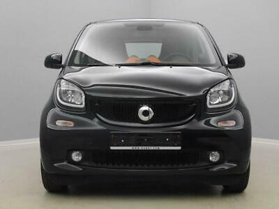 SMART Fortwo fortwo 70 1.0 Twinamic Prime