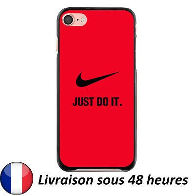 coque nike iphone xs