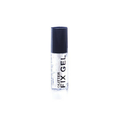 Stargazer Face And Body Fix Gel For Diamonds, Glitter or Stars Glue New