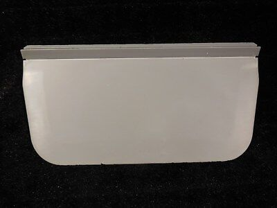 Lightly Used Drive Bellavita Bathlift Parts / Seat Side Flap / Prompt Shipping