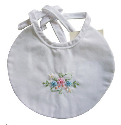 LIQUIDATION SALE FOR Bitty Baby DOLL CLOTHES